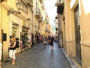 Cronaca - Cefalù, come funzionerà la nuova tassa di soggiorno